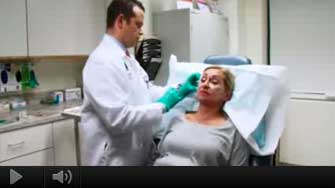 Watch Video: Sculptra NY - Dr. Goldenberg Speaks About Sculptra In NYC