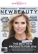 New Beauty Mag.-Dr. Goldenberg is quoted on the Fraxel Dual procedure.