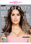 New Beauty Mag Find out what Dr.Goldenberg suggests may affect acne.