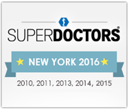 SuperDoctor New York 2016