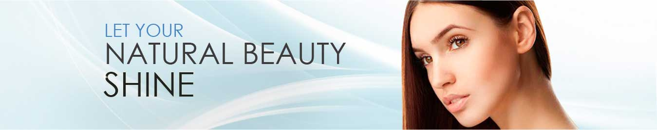 Goldenberg Dermatology - Let Your Natural Beauty Shine