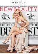 New Beauty - Dr. Gary Goldenberg is a NewBeauty Expert!